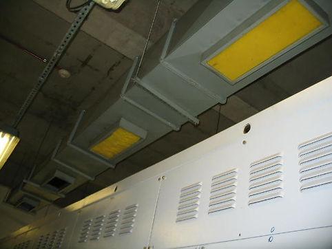 Can Air sanitização de ar condicionado