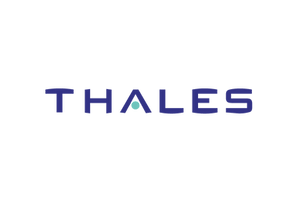 Thales_Group.png