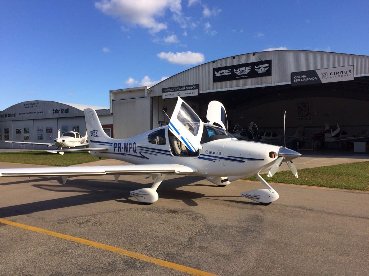 VMF Aero - Imagens 8