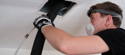 diy-air-duct-cleaning-800x350_edited.jpg