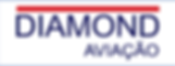 Diamond Aviação - Parceiro VMF Aero