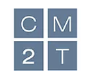 cmt2.png