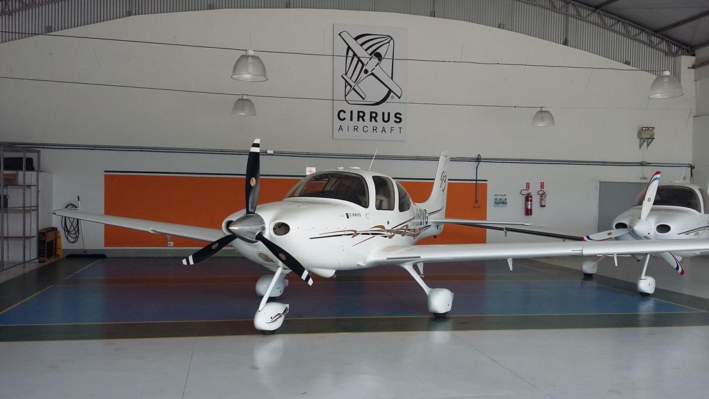 VMF Aero - Imagens 47