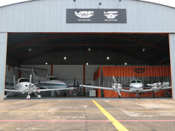 VMF Aero - Imagens 25