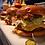 Angus Cheese Burger