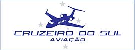 Cruzeiro do Sul Aviação - Parceiro VMF Aero