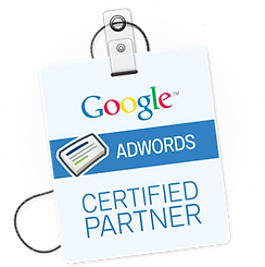 Google-adwords-certified-partners.png