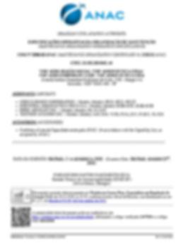 Imagem Certificado COM.jpg