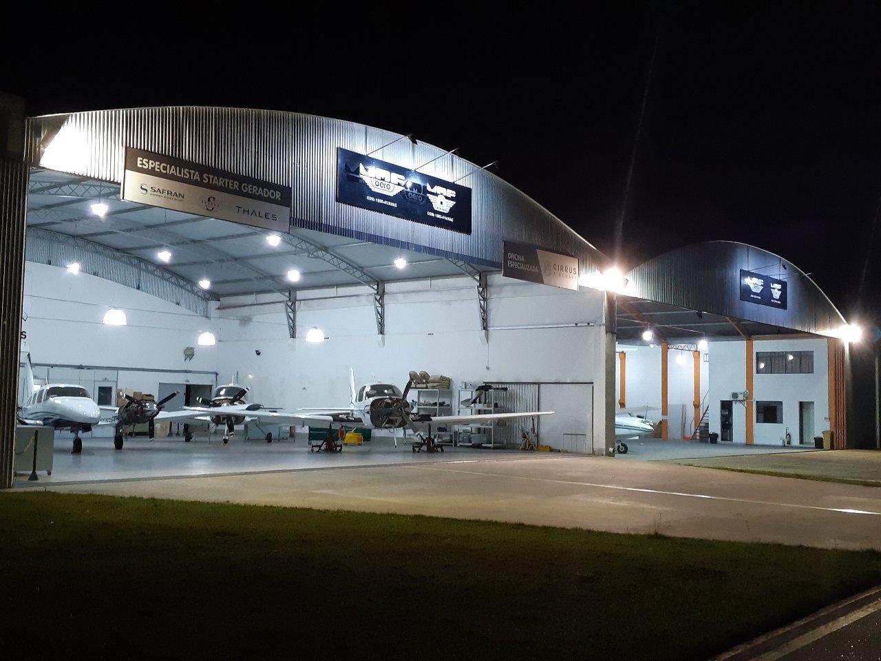 VMF Aero - Imagens 3