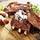 Pork Ribs congelada