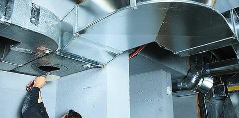 plumbingservice-Air-Duct-Cleaning-Repair