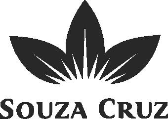 SOUZA CRUZ.png