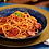 Spaghetti Calabres