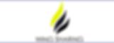 Wing Sharing - Parceiro VMF Aero