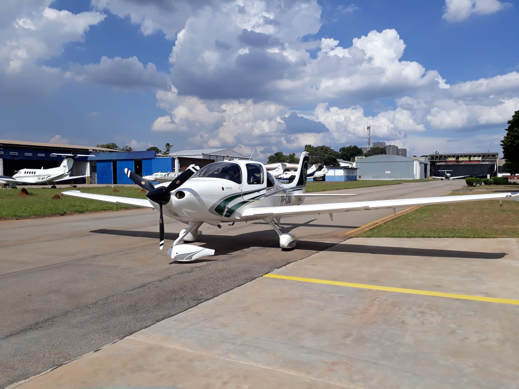 VMF Aero - Imagens 11