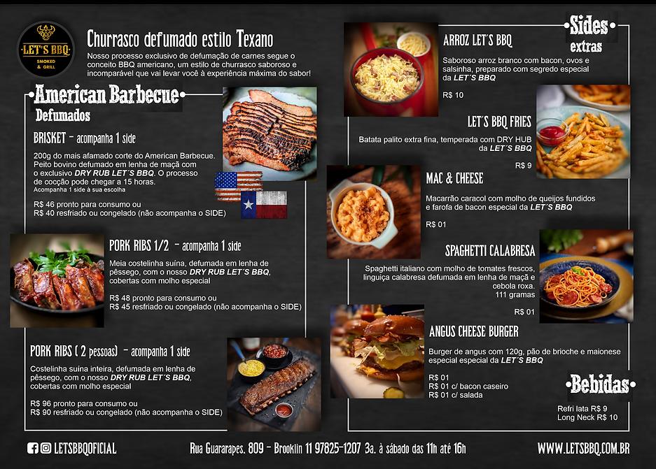 Cardápio LET´S BBQ.png