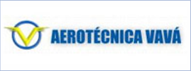 AEROTÉCNICA VAVÁ - Parceiro VMF Aero