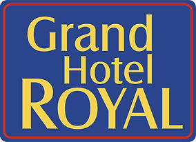 Grande Hotel Royal - Parceiro VMF Aero