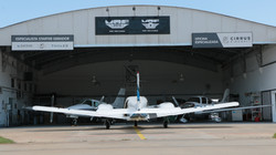 VMF Aero - Imagens 28