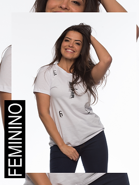 Bless Collection feminino