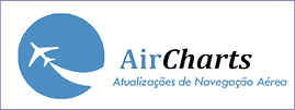 Aircharts - Parceiro VMF Aero