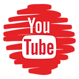 youtube-rodada---cone-distorcido-by-vexe
