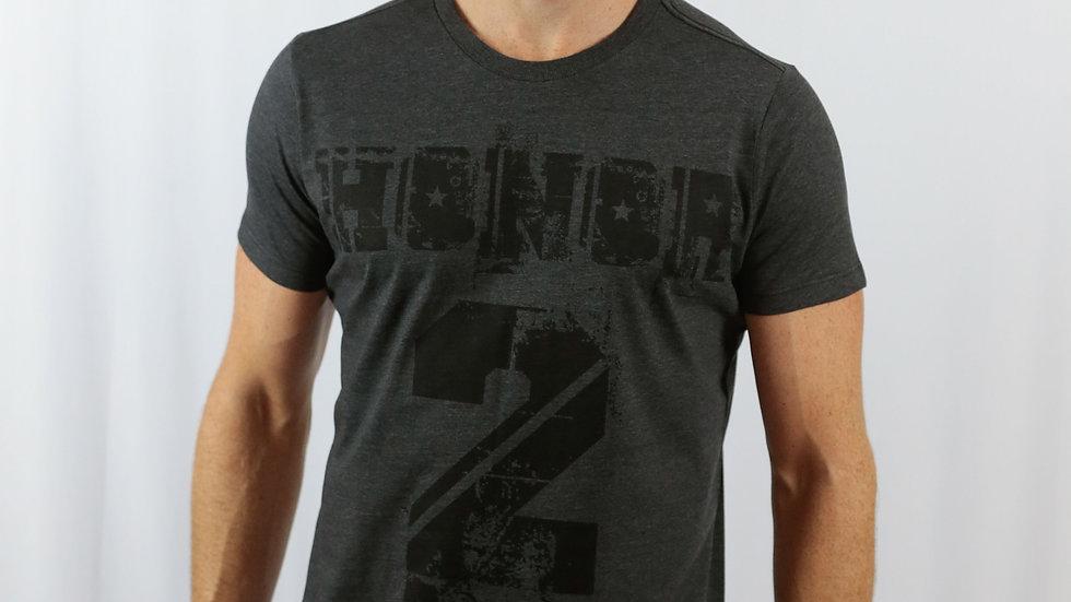 Camiseta Bless Collection - Isaías 61:7