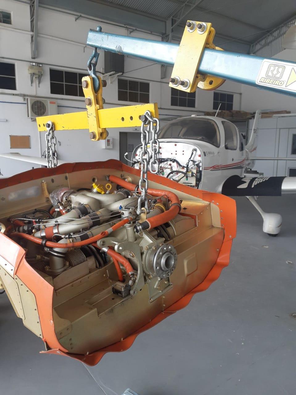 VMF Aero - Imagens 5