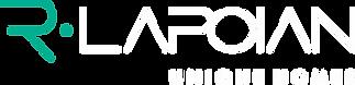 Logo RLapoian - Fundo transparente.png