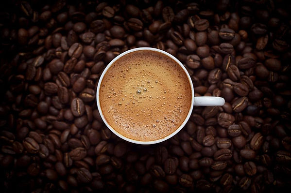 banner cafe.jpg