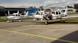 VMF Aero - Imagens 9