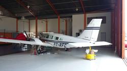 VMF Aero - Imagens 18