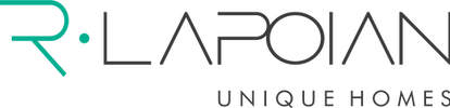 Logo RLapoian - Fundo Branco.png