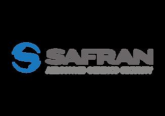 Safran.png
