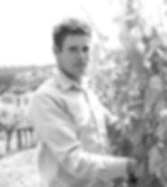 Matthew%20Triffitt_edited_edited.jpg