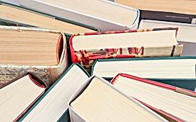 5 Best Interior Design Books