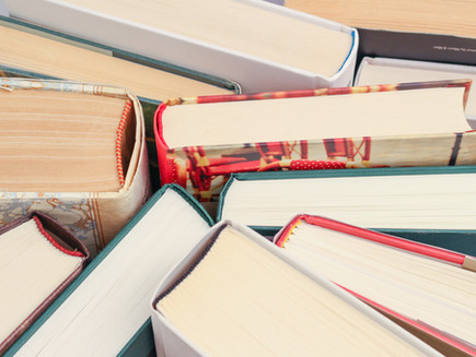 Self-Publishing vs. Traditional Publishing