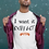 Thumbnail: I Want It Extra Wet Shirt