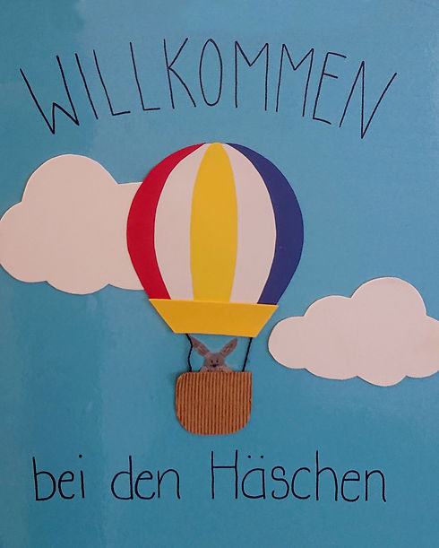 HäschenWillkommen_X.jpg