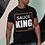 Thumbnail: Sauce King Shirt
