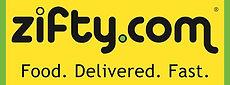 zifty logo.jpg