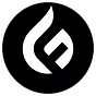 gofo-logo.png