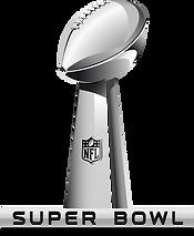 1200px-Super_Bowl_logo.png