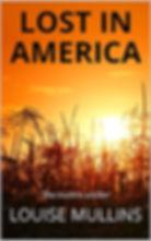 best-seling, crime, thriller, hard-boiled, police procedural,