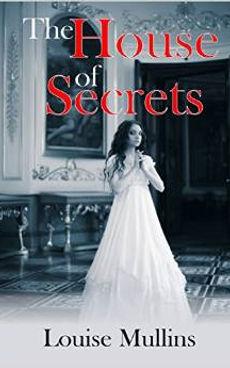 The house of secrets.jpg