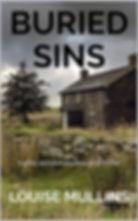 BURIED SINS COVER.jpg