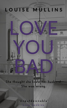 LOVE YOU BAD DIGITAL COVER.jpg