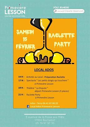 raclette party.jpg