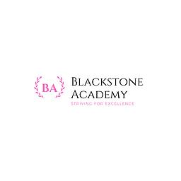 Blackstone Academy (2).png