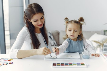 The Top 3 Reasons Why People Choose To Homeschool